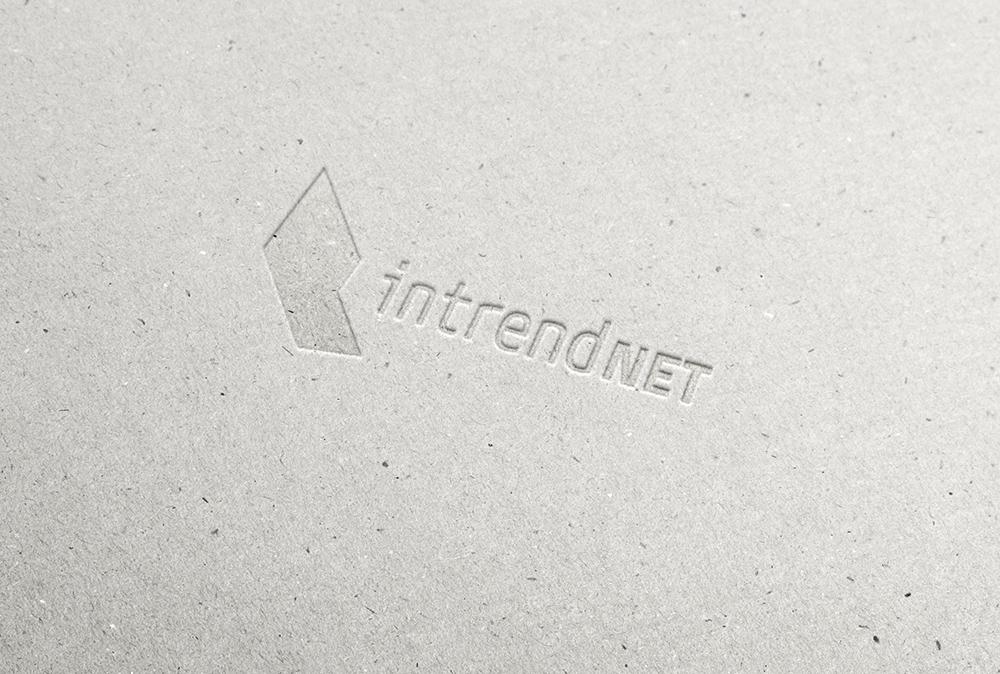 ขั้นตอนการจดโดเมน และ การแก้ไข Name Server เพื่อชี้มายังโฮสติ้งของ intrendnet